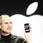 7 anecdotes sur la création de l'iPhone