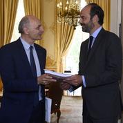 Finances publiques: la Cour des comptes étrille Hollande