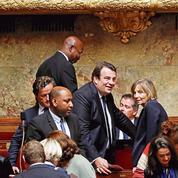 Thierry Solère, l'homme caméléon de la droite