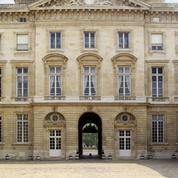 Dernière ligne droite pour le chantier de la Monnaie de Paris