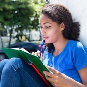 À l'étranger, quatre méthodes différentes pour orienter les lycéens