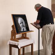 Derrière l'hommage à Helmut Kohl, une famille déchirée