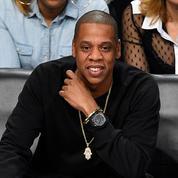 Dans 4:44 ,Jay Z ouvre son cœur mais ferme la porte à la créativité