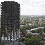 Incendie de la Grenfell Tower : autopsie d'un désastre