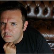 Christophe Bourseiller : « Je n'ai jamais supporté l'hypocrisie mielleuse d'une certaine gauche »