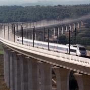 Les lignes Tours-Bordeaux et Le Mans-Rennes exploitées par le secteur privé