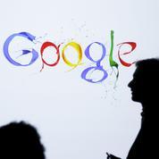Google condamné à une amende record: le dessous des cartes