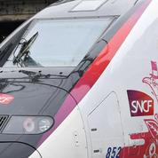 SNCF, Crit'Air, allocation ...: ce qui a changé au 1er juillet