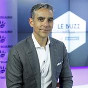 David Marcus: «La France est une des priorités de Messenger»