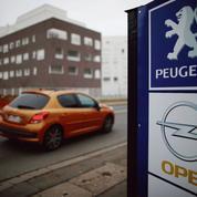 La France dynamise le marché européen des fusions-acquisitions
