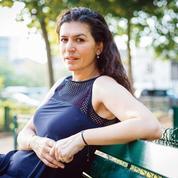 Élise Boghossian: «Il faut soigner les survivants de l'État islamique»