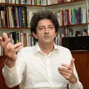 Isaac Getz: «Chaque entreprise doit inventer son organisation»