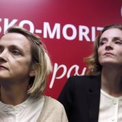 Conseil de Paris : Florence Berthout en lice pour remplacer NKM à la présidence du groupe LR