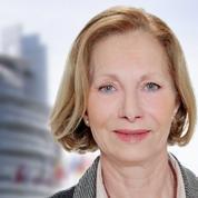 Assistants parlementaires : l'eurodéputée FN Marie-Christine Boutonnet mise en examen