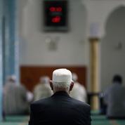 L'immigration et l'islam crispent de plus en plus les Français