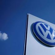 Volkswagen France a-t-il livré des chiffres de vente erronés à sa maison mère?