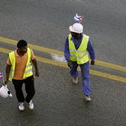 Avec 99 centimes par jour, Cuba attend encore la révolution salariale