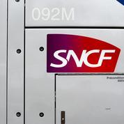 SNCF: un syndicat dénonce une note sur des signalements de zadistes