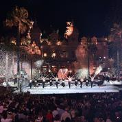 Succès public pour la première des F(ê)aites de la danse à Monaco