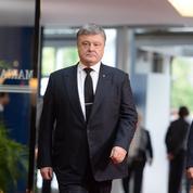Ukraine: bras de fer entre Kiev et des oligarques