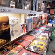 Édouard Philippe confirme un pass culture de 500 euros pour les jeunes