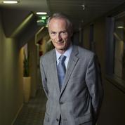 Jean-Dominique Senard, le candidat idéal dont rêvent beaucoup de patrons