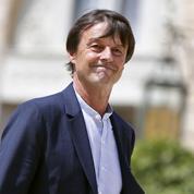 Yves de Kerdrel : «Les jactances de M. Hulot»