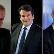 Ces députés d'opposition qui ont voté la confiance au gouvernement