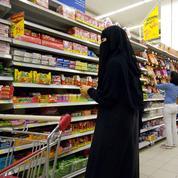 L'économie du Qatar résiste après un mois de blocus