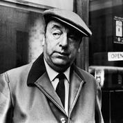 Pablo Neruda: la vérité sur la mort du poète enfin dévoilée en octobre