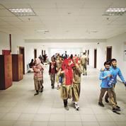 En Turquie, la théorie de Darwin interdite à l'école