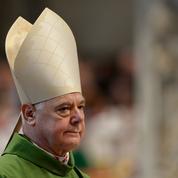 Pourquoi le pape François s'est-il séparé du cardinal Müller?