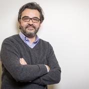 Laurent Bouvet: «L'insécurité culturelle est toujours là»