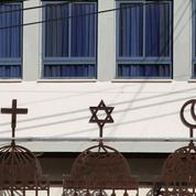 Total publie son premier «guide pratique» sur la religion au travail