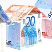 Patrice Cahart : «Alerte sur la réforme de la taxe d'habitation»