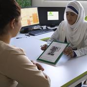 Le combat de la ville de Nice contre une enseigne de «finance islamique»