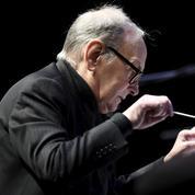 Ennio Morricone, 60 ans de musique et toujours l'envie de surprendre