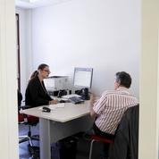 Les 6 chiffres clefs (à connaître) sur le boom actuel de l'emploi des cadres