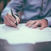Contrat de portage : et si le contrat de projet existait déjà ?