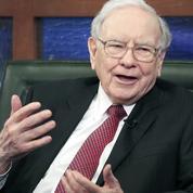 Warren Buffett se renforce dans l'électricité