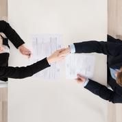 Le recrutement des cadres bat desrecords