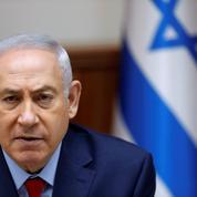 Hébron: Israël ulcéré par l'Unesco