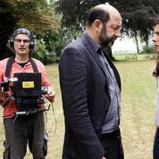 La série Baron noir se met à l'heure Macron