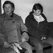 Affaire Grégory : une confrontation entre Murielle Bolle et son cousin fin juillet