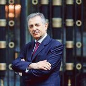 Jean-Paul Laborde: «Daech recrute dans le milieu criminel en Europe»