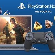 Les jeux PlayStation pourront se jouer sur PC en France