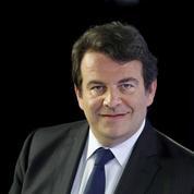 """Le """"constructif"""" Thierry Solère a reçu sa convocation d'exclusion de LR"""