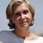 Valérie Pécresse va créer son propre mouvement baptisé «Libres!»