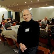 Noah Klieger, le boxeur d'Auschwitz