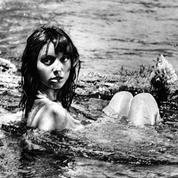 Mort d'Elsa Martinelli, la beauté italienne qui a conquis Hollywood